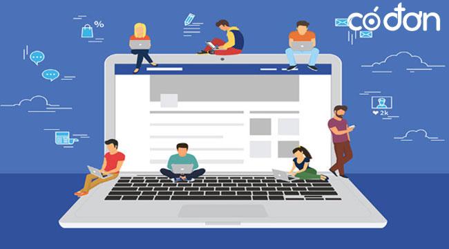 cach target Facebook ads theo vi tri
