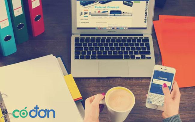 Viết nội dung ngắn gọn, súc tích, Cách viết bàibán hàngđăng lênFacebookcá nhân, Group,fanpagehiệu quả