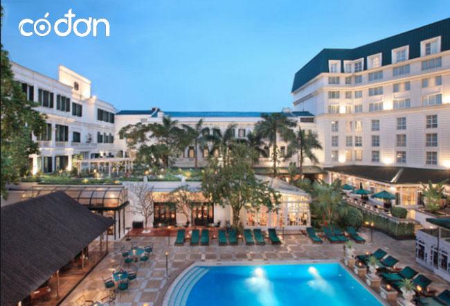 Kinh doanh khách sạn có lãi không, kinh nghiệm kinh doanh khách sạn mini