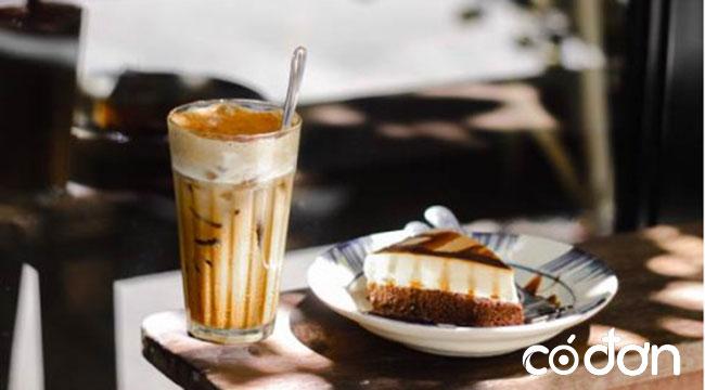 Nhung y tuong kinh doanh quan cafe